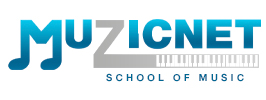 Muzicnet School Of Music